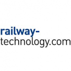 Railways events - Quality Industrial Product