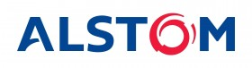 ALSTOM - Quality Industrial Product