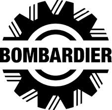 BOMBARDIER - Quality Industrial Product